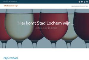www.stadlochemwijn.nl